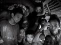 Mentawai-0605